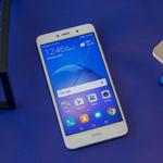 بررسی تخصصی Huawei Y7 Prime